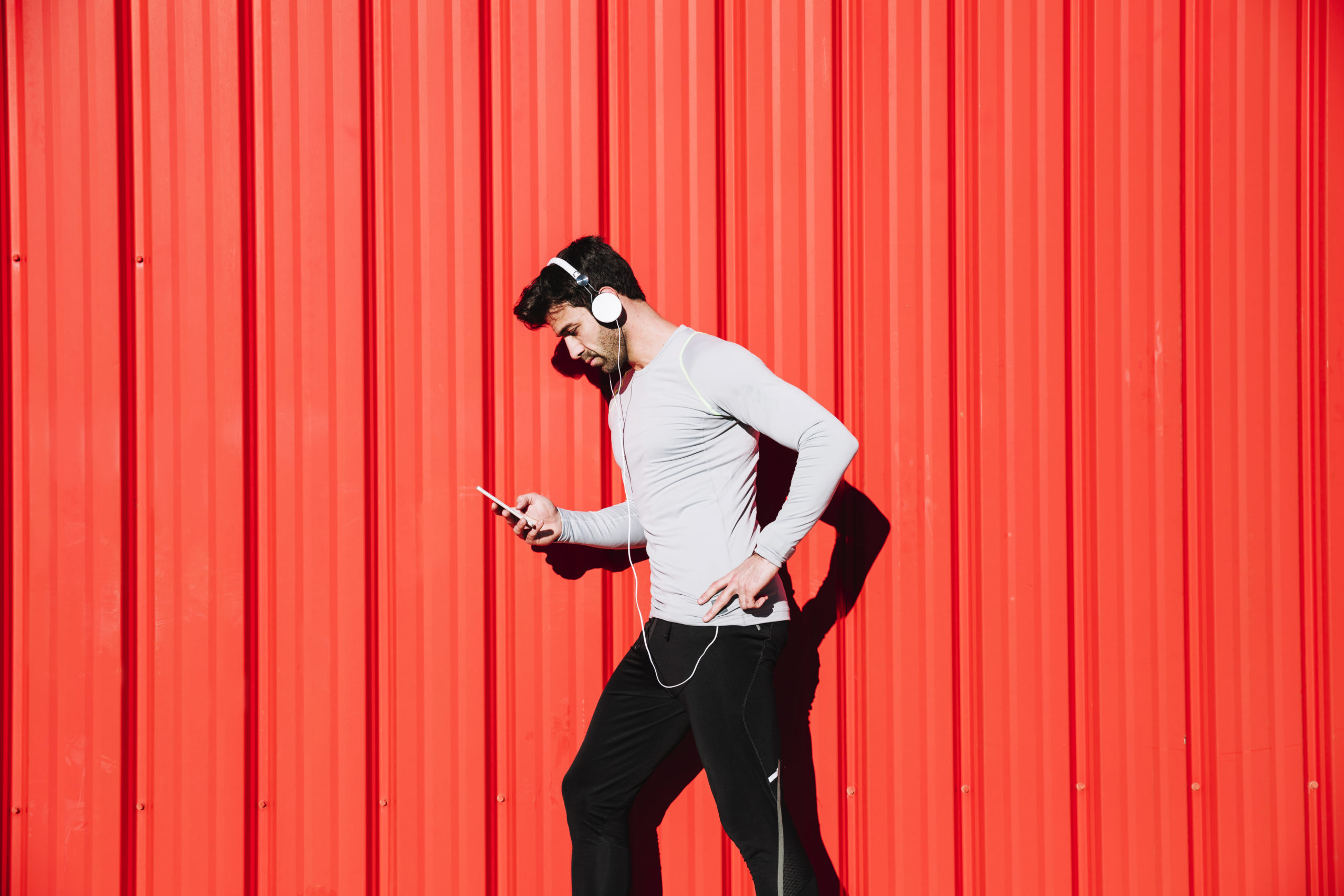 Millennial: 8 Technology Etiquette's You Should Relearn
