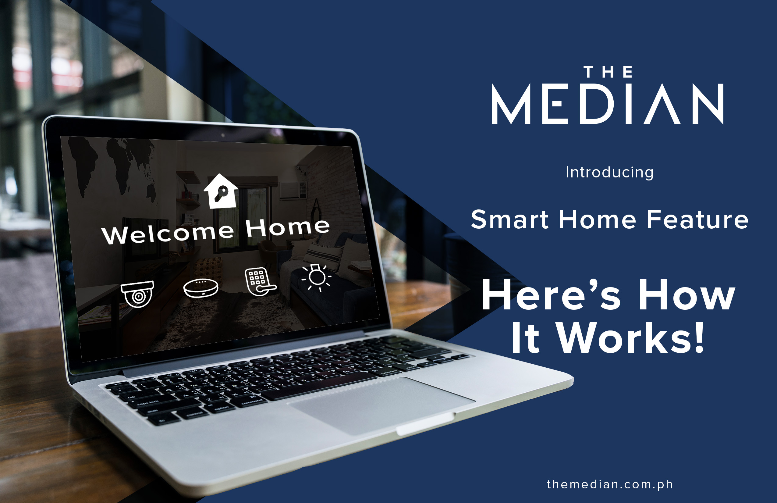 smart home explained 1