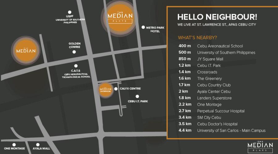 locaiton map_new